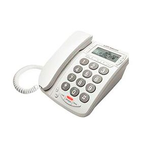 -telefono-con-cable-de-mesa-dtp215b-blanco-13059