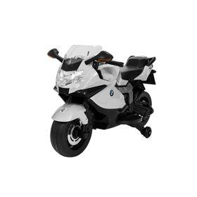 moto-a-bateria-bebitos-bmw-k1300-blanca-10010950