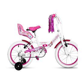 bicicleta-nina-rodado-16-top-mega-princess-rosa-y-blanco--10014692