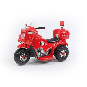 moto-a-bateria-love-3006-rojo-10013245