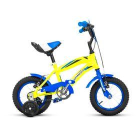 bicicleta-rodado-12-top-mega-crossboy-con-rueditas-azul-y-amarillo-10014665