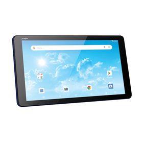 tablet-titanium-colors-8-gb-50002545