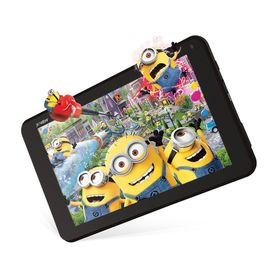 tablet-neon-8-gb-50002544