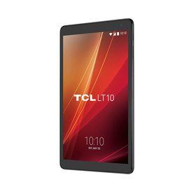 tablet-tcl-lt10-prime-black-700520
