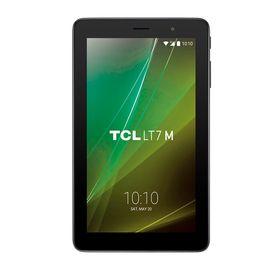 -tablet-tcl-lt7-m-prime-black-700521