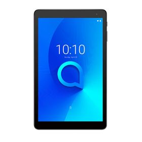 tablet-alcatel-1t-10-1--700493