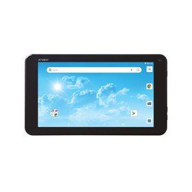 tablet-neon-go-16gb-50002543