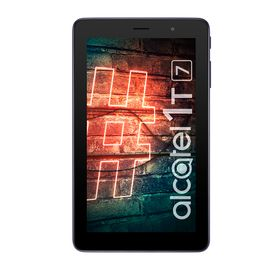 tablet-alcatel-1t-7-16gb-700527