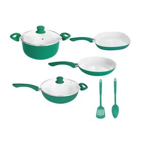 bateria-de-cocina-ceramica-8-piezas-aqua-carol-20001089