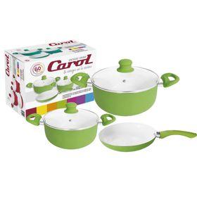 bateria-de-cocina-ceramica-5-piezas-verde-carol-20001099