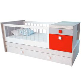 cuna-funcional-nature-venezia-rojo-c-mesa-luz-carro-cama-10012160