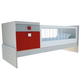 cuna-funcional-nature-venezia-rojo-c-mesa-de-luz--s-carro--10006812