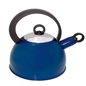 pava-silbadora-azul-carol-20001273