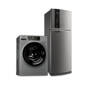 combo-whirlpool-heladera-wrm57k1-500-lt-lavarropas-wlcf90s-9-kg-10009753