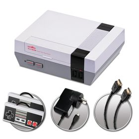 consola-level-up-retro-nes-hdmi-50002029