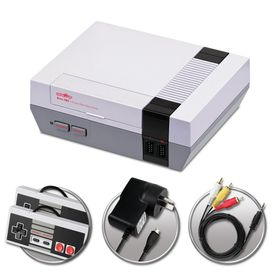 consola-level-up-retro-nes-av-50002030