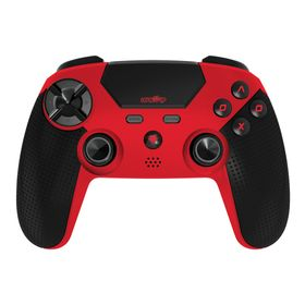 joysticks-joy-orbweaver-bt-ps4-color-rojo-y-negro-50002020