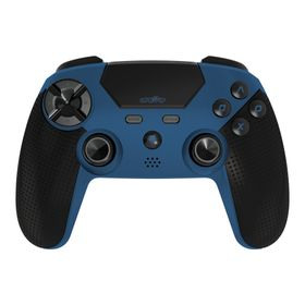 joysticks-joy-orbweaver-bt-ps4-color-azul-y-negro-50002019