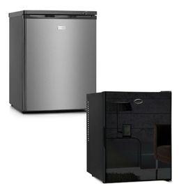 combo-vondom-freezer-fr55-frigobar-rfg40b-50000917