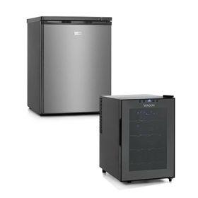 combo-vondom-freezer-fr55-cava-de-vinos-t12negra-50000729