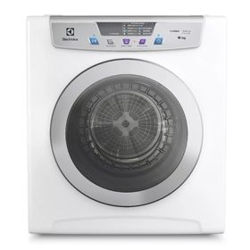 secarropas-electrolux-6-kg-1800w-eseb6-blanco-10010934