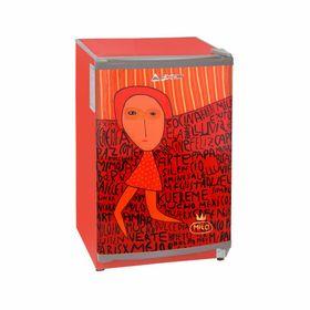 heladera-lacar-164-lts-modelo-60-color-roja-milo-50000432