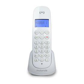 telefono-inalambrico-motorola-m700-blanco-13066