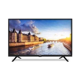 smart-tv-55-4k-uhd-rca-x55andtv-50002184