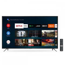 smart-tv-50-rca-4k-x50andtv-50002183
