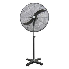 ventilador-de-pie-30-tivoli-vip-30-tipo-industrial-50000060