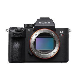camara-sony-a7r-iii-con-enfoque-automatico-full-frame-35-mm-ilce7rm3-10015056