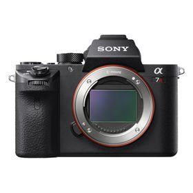 camara-sony-a7r-ii-con-sensor-de-imagen-full-frame-con-retroiluminacion-ilce7rm2-10015053