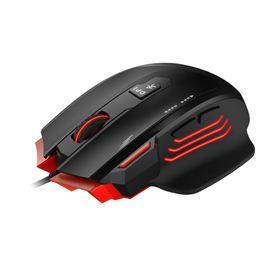 mouse-gamer-havit-hv-ms1005-50002466