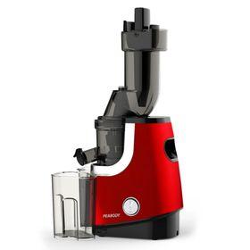 juguera-slow-juicer-45-peabody-50002065