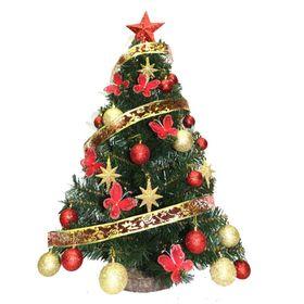 arbol-de-navidad-0-80-mts-con-pie-de-tronco-mas-adornos-rojo-oro-50002271