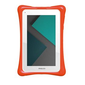 tablet-philco-7-tp7a4n-kids-700501