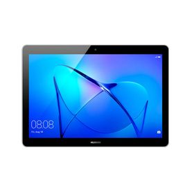 Tablet-Huawei-Mediapad-T3-10-700427