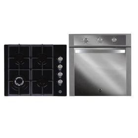 combo-horno-a-gas-60-cm-inoxidable-ge-appliances-hgge6053i-anafe-a-gas-60-cm-vidrio-negro-ge-appliances-agge60gog-50000451