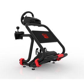 simulador-de-manejo-vr-sport-50002615