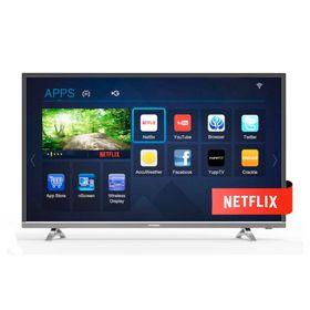 smart-tv-43-4k-uhd-hyundai-hyled-43uhd-50002217