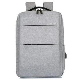 mochila-porta-notebook-con-carga-usb-gris-50002658