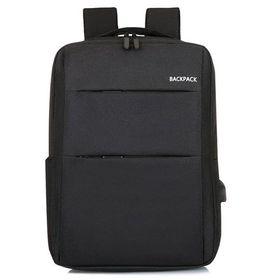mochila-porta-notebook-con-carga-usb-negra-50002660