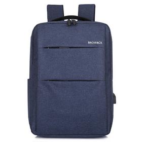 mochila-porta-notebook-con-carga-usb-blue-50002659