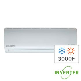 aire-acondicionado-inverter-split-frio-calor-electra-trend-3000f-3500w-etrdi35tc-20538