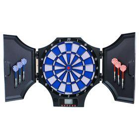 juego-de-dardos-star-killer-digital--10014410
