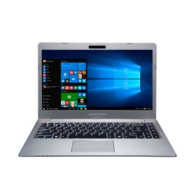 notebook-bangho-14-core-i5-8gb-240gb-ssd-bes-e4-i5-50001405