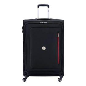 valija-grande-delsey-oural-negro-50001423