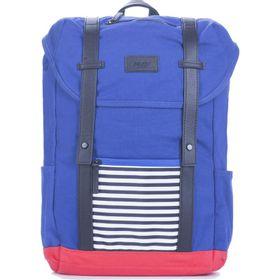 mochila-portanotenook-15-6-delsey-ardent-azul-50001371