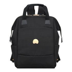 mochila-portanotebook-13-3-delsey-montrouge-negro-50001119