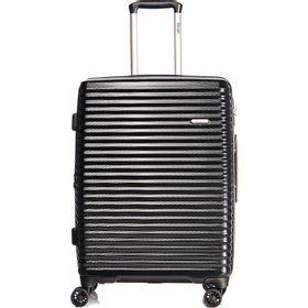 valija-mediana-expandible-verage-vortex-negro-50000944